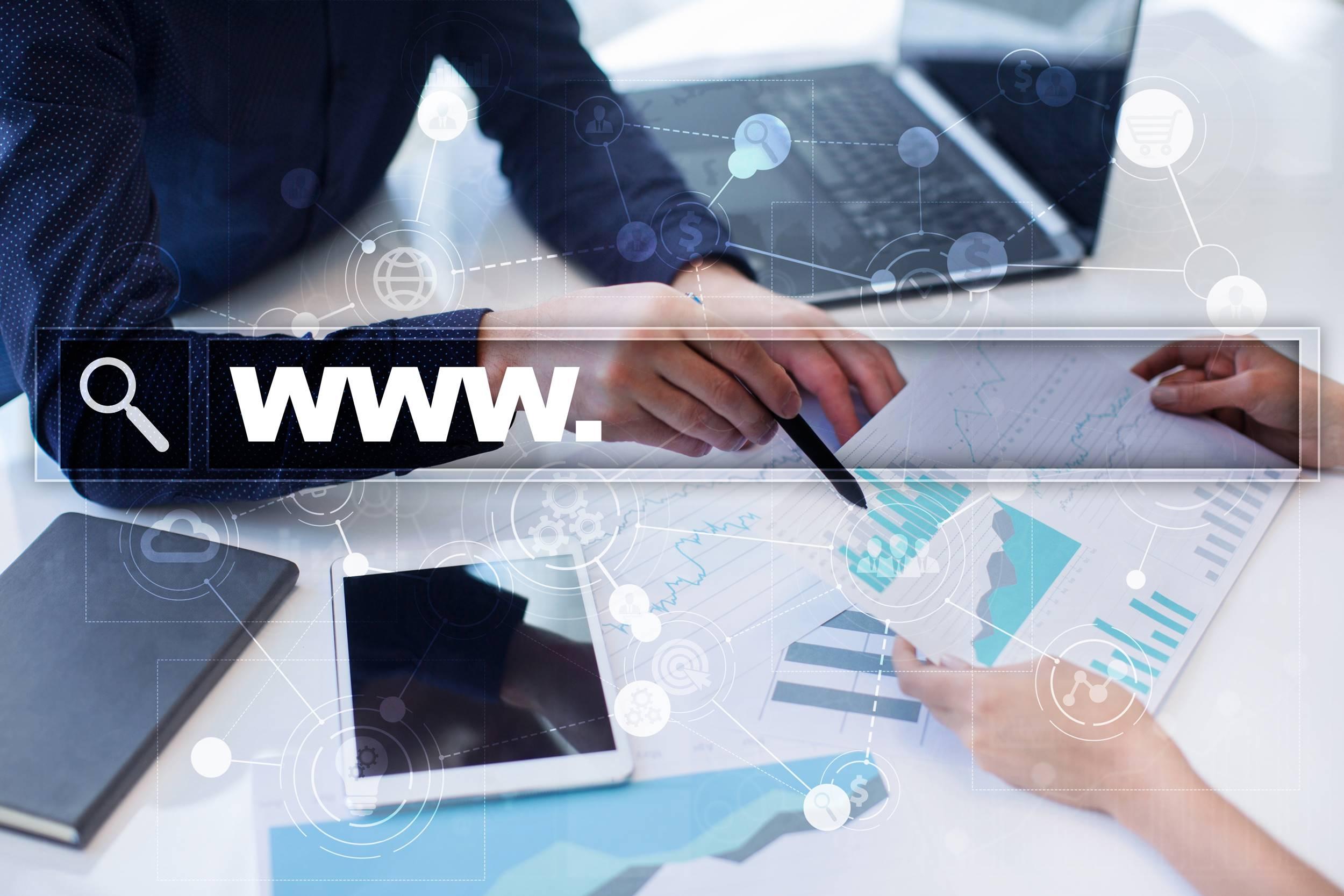 plateforme en ligne