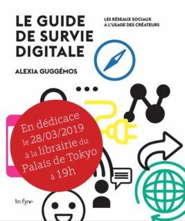 Guide de Survie digitale