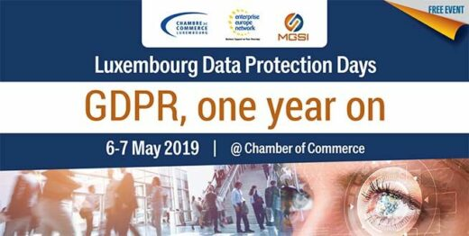 Data protection days