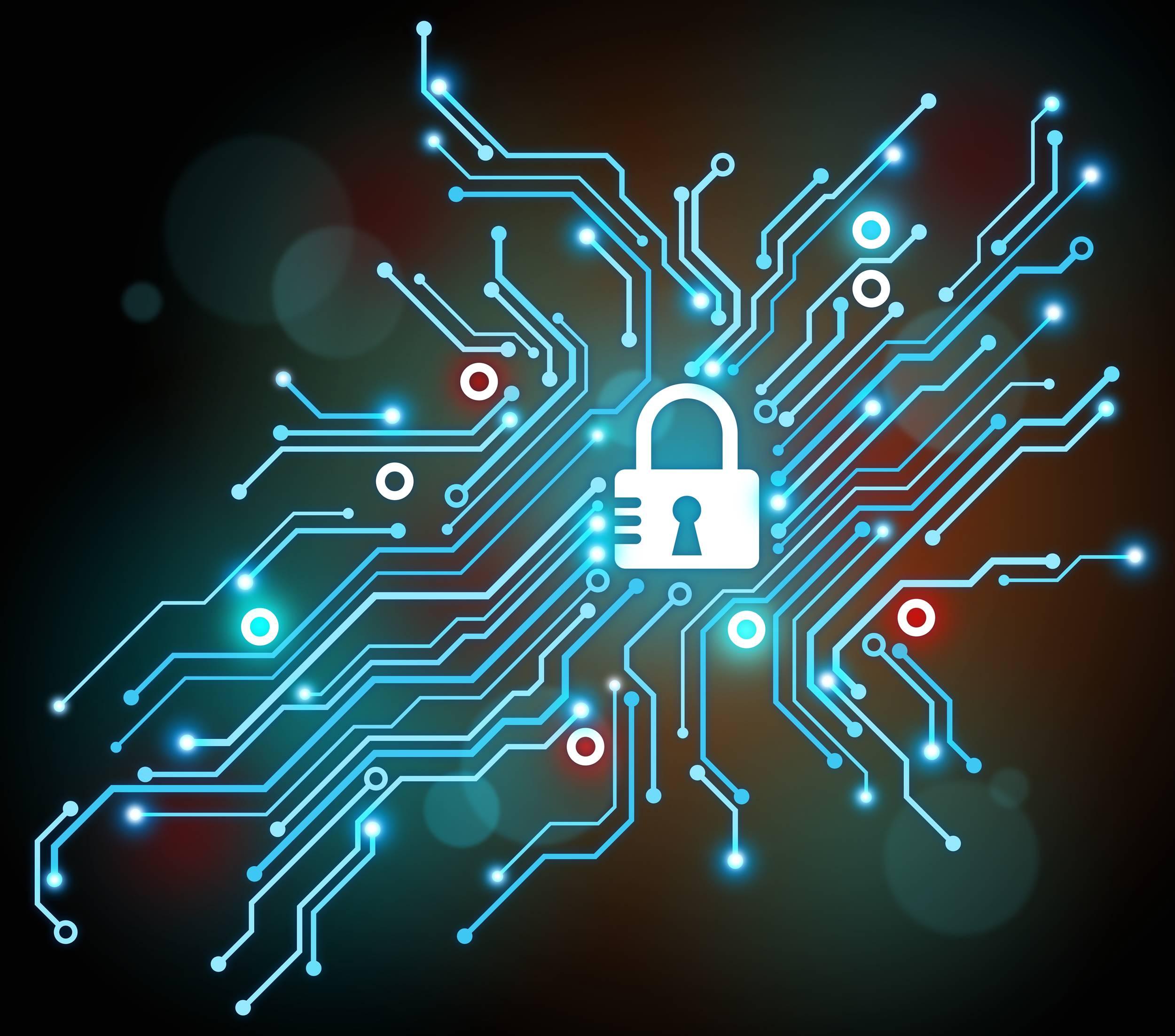 Règlement sur la cybersécurité