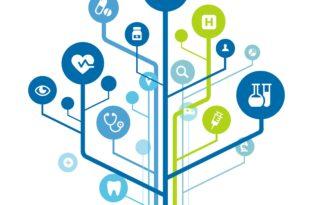 certification hébergeur de données de santé