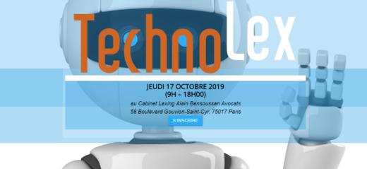 Technolex 2019