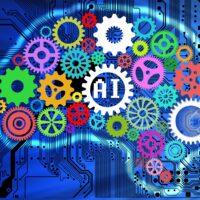 droit face au défi de l'IA
