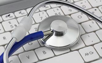 gestion des vigilances sanitaires