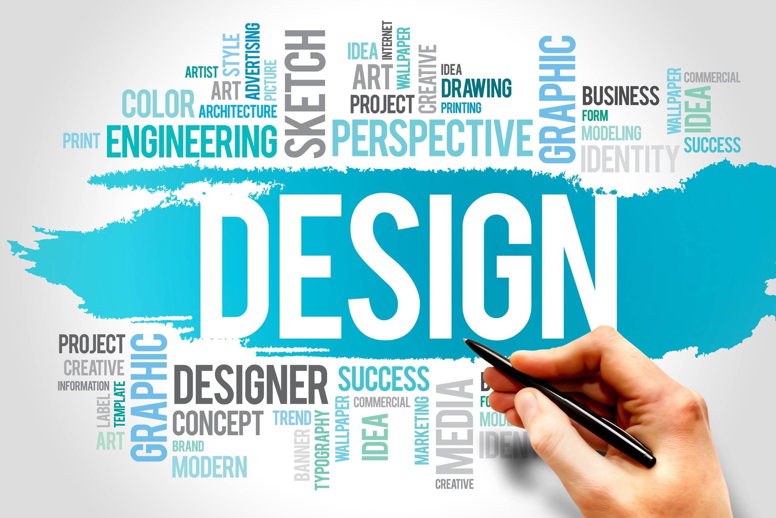 plateforme Données & design