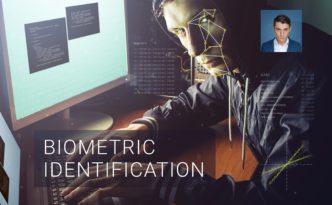 authentification numérique