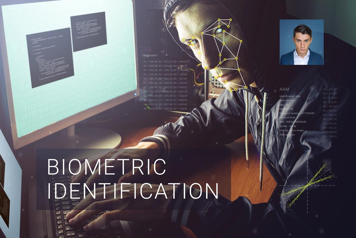 identification et authentification numérique