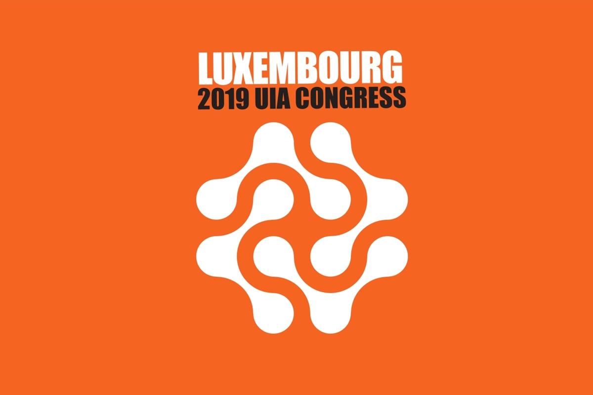 63e Congrès de l'UIA