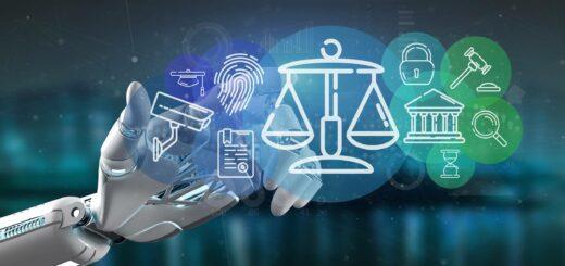 Règles de procédure pénale