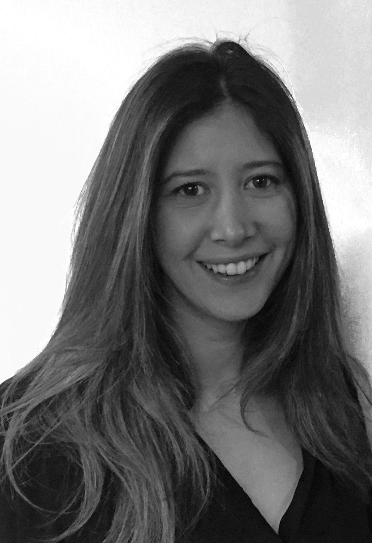 Alexandra Massaux