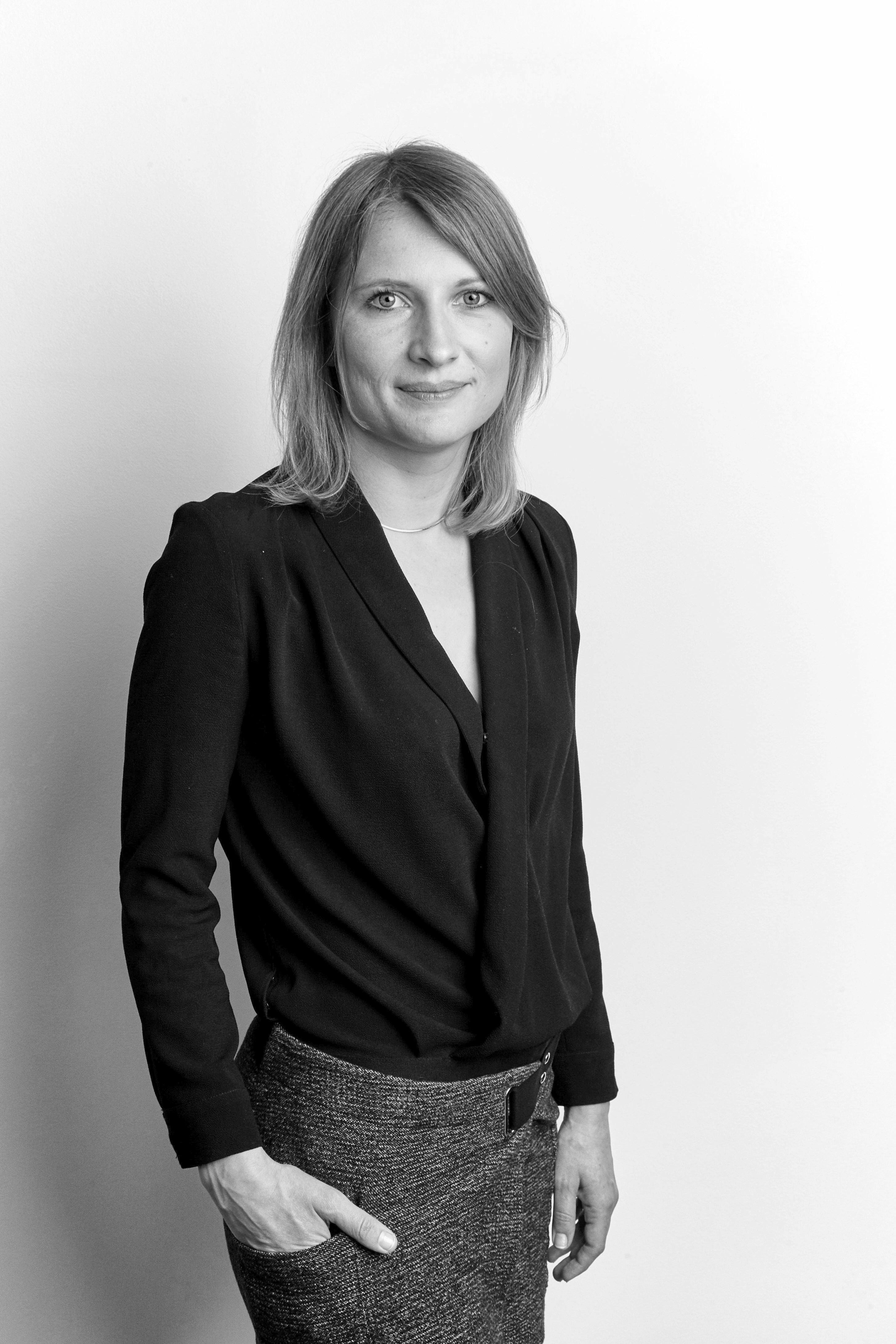Anne Renard