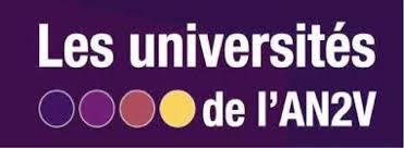 Universités AN2V