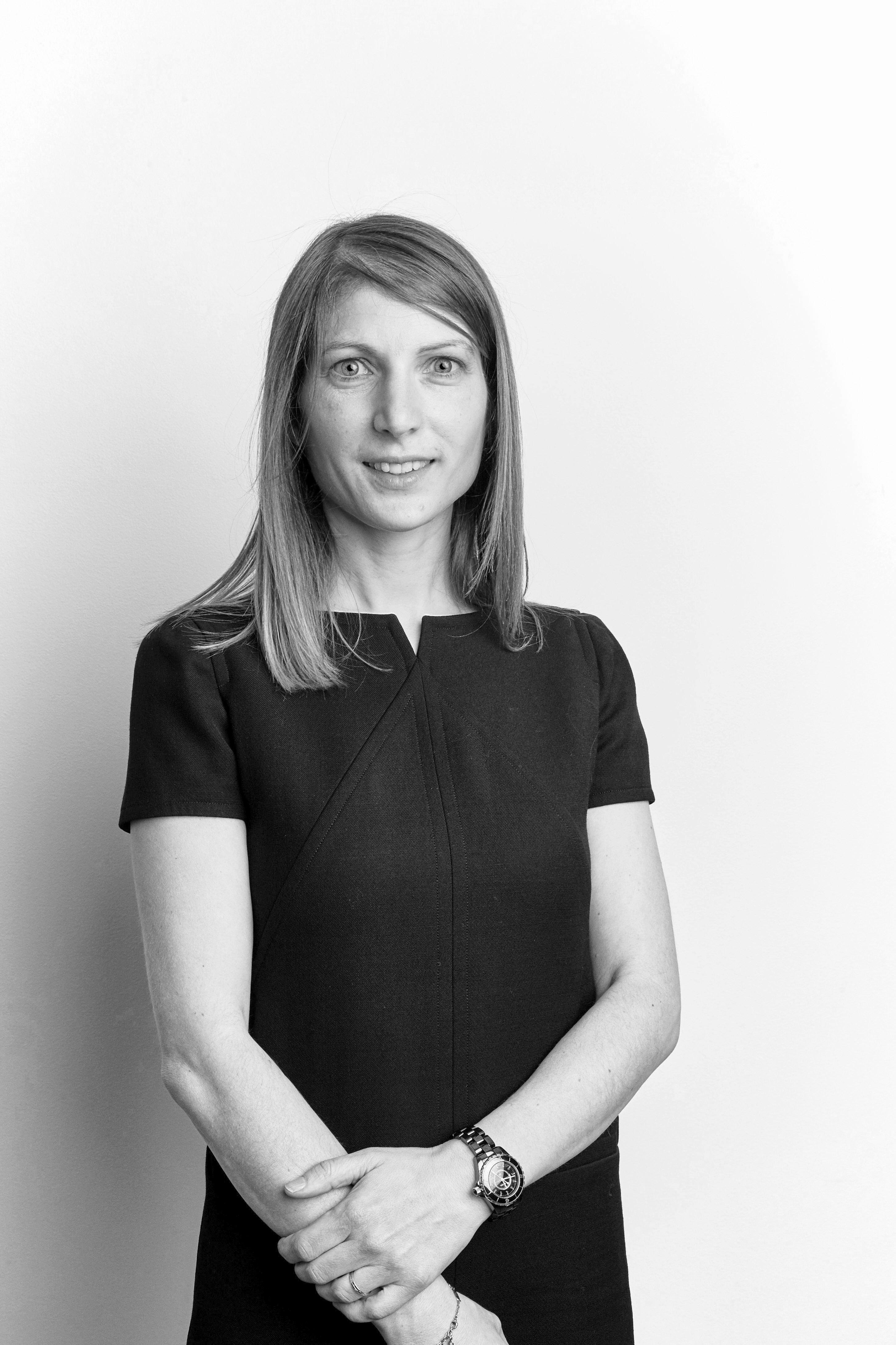 Virginie Bensoussan-Brulé