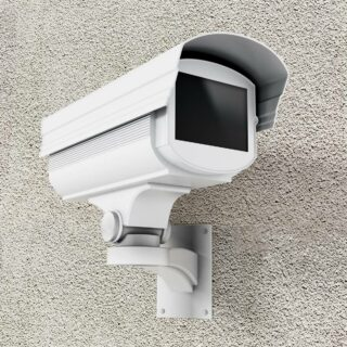 lignes directrices sur la vidéosurveillance