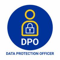 Les outils du DPO