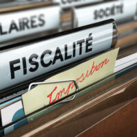 loi de finances pour 2020