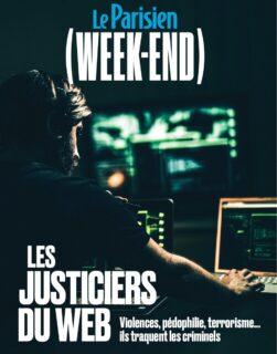 LPMA Les justiciers du web