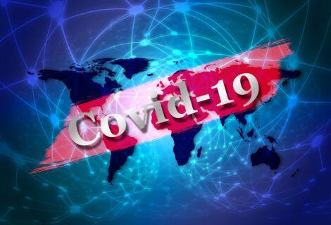 covid-19 disponibilité et continuité