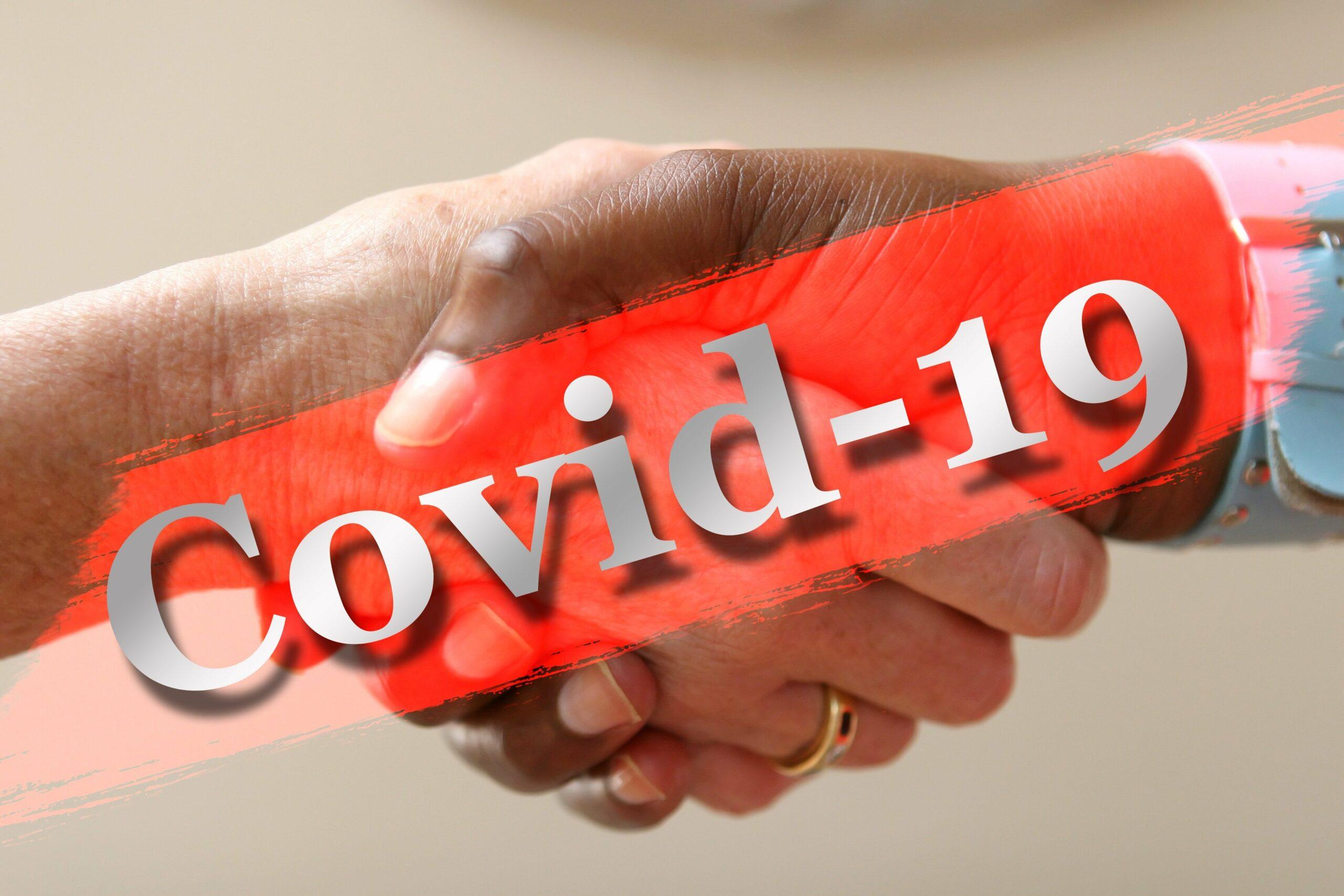 Covid-19 et