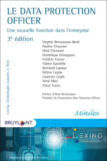 DPO édition 2020