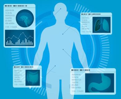 la santé numérique