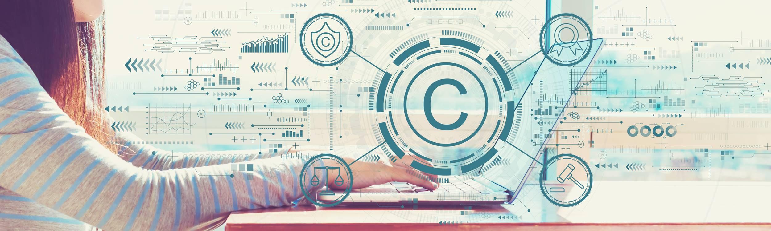 directive droit d'auteur