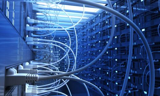 neutralité de l'internet
