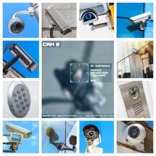 mutualisation des dispositifs de sûreté