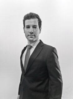 Raphaël Liotier