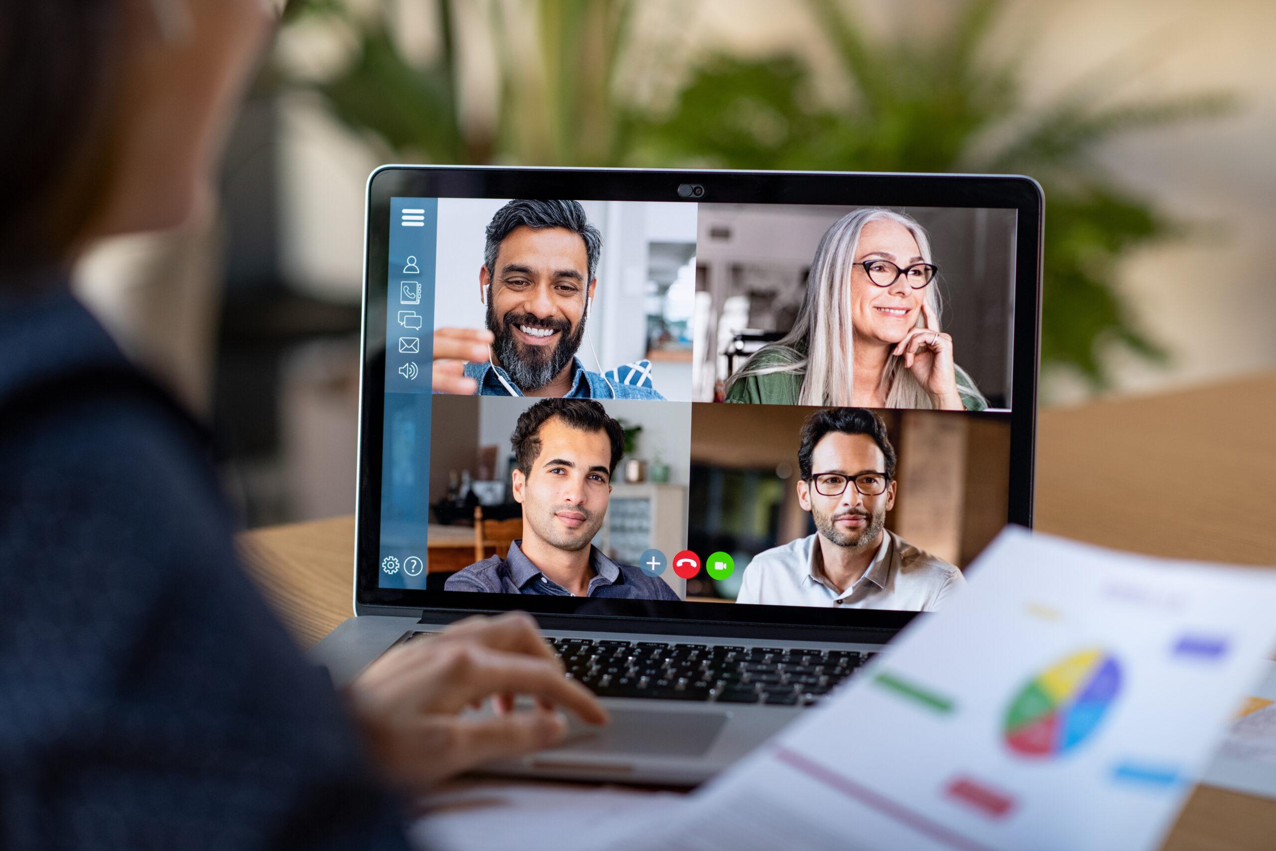 Contrôler l'activité des salariés placés en télétravail