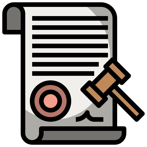 avocat Informatique et international