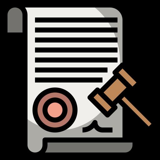 Tecnologia Blockchain Advogado