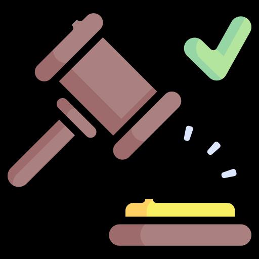 Algoritmo Preditivo de Advogado