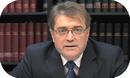 Gomez cours de droit des télécommunications pour SupInfo en 2010 1/4