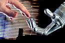 France Robots Initiatives