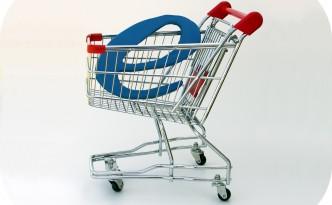 site de vente en ligne sanctionné