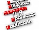 Actualiser sa politique de sécurité contre les attaques ciblées