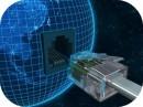 Communications électroniques et internet