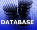 Big Data : quel cadre contractuel pour votre projet ?