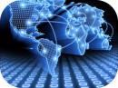 projets internationaux d'accès
