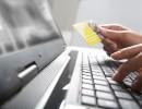 Fraude en ligne : réunion de la Commission juridique de l'Acsel