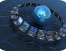 nouveau Conseil national du numérique