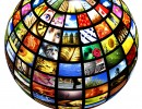 œuvres audiovisuelles