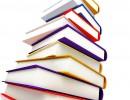 nouvelle vie pour les ouvrages indisponibles