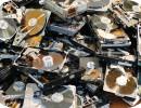 SFR v Copie France à propos de la rémunération pour copie privée