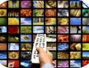 Les jeux en ligne sont des œuvres de collaboration audiovisuelles