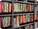 Archivage de l'information numérique et papier : quels critères ?