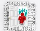 L'information syndicale s'arrête-elle à la porte des réseaux d'entreprise ?