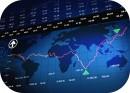 Banque et bourse électronique