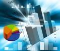 Participation salariale et dépenses de personnel éligibles au crédit d'impôt